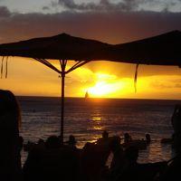 年明けのんびり5回目のハワイ④