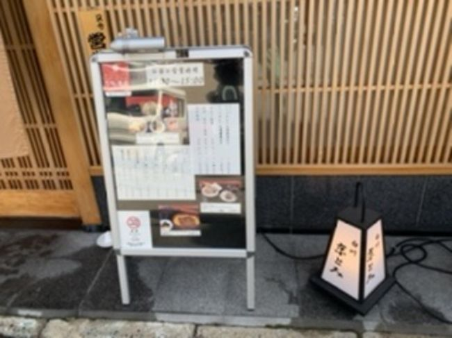 A walk from Kamogawa to Okazaki in the coronavirus turmoil<br />コロナウイルス騒動の中、賀茂川から岡崎までの散歩!<br />植物園から堤防沿いに!13千歩数!<br />桜の開花は、3末から4月が見頃かな!<br />お昼は、岡崎、白川の(京とみ)さんで!