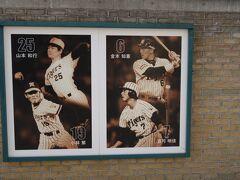 20200321-4 甲子園 野球やってへんけど、阪神甲子園球場の周りをぐるっと