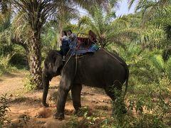 プーケット&タイ旅行