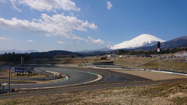 香川うどん巡り、東京から車で周る1,500km食べ走り(食べ歩き)①往路