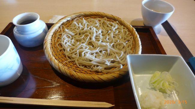 何やら、世の中騒がしくなってきました。取り合えず、近場で様子を見ようと、淡路島の三年トラフグを食べて来ました。