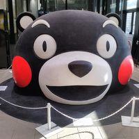 徐々に人の行き来も多くなった熊本市内中心部を廻って美味しい紅蘭亭の太平燕を頂きました!! (^0^)