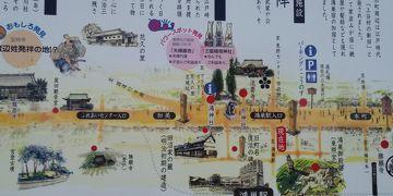 5-旧中山道 桶川駅~鴻巣駅(3/22 8.6km 19000歩 )