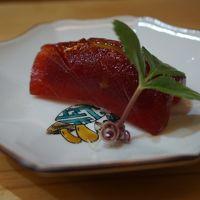 金沢 寿司まみれ&パフェまみれの旅