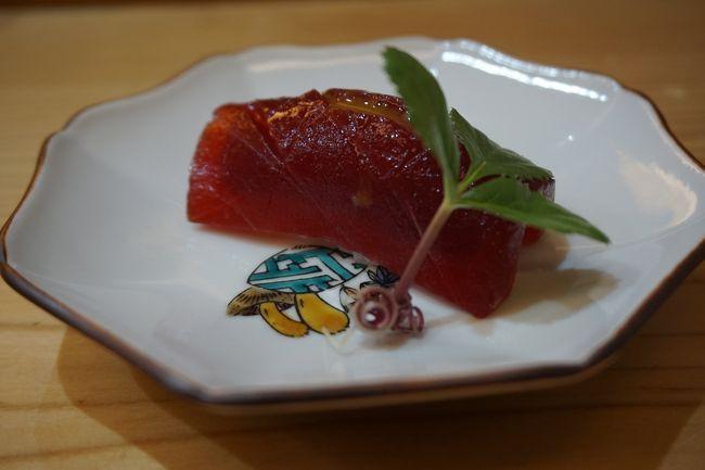1泊2日で金沢にお寿司とパフェを食べに行きました~!<br />宿泊は定番クラウンプラザホテル金沢です。<br /><br />途中 NO IMAGE の写真があります。<br />原因不明で、直すのも面倒なので<br />そのままにしてあります(o_ _)o