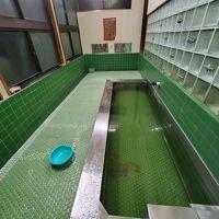 上諏訪温泉公衆浴場 大和温泉