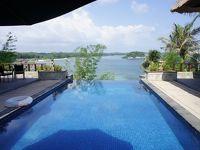 バンヤンツリー・ビンタン Oceanview Infinity Pool Villa - Two Bedroom