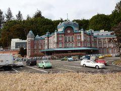 外国人が少なくなったので、東武ワールドスクウェアに行ってきました。(102点ある全施設制覇!)パート1 現代日本ゾーン編
