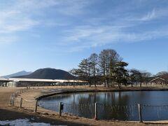 冬の軽井沢♪ Vol1 ☆アウトレットモールでショッピング♪