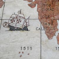 2019年夏Lisboa(令和元年夏リスボン(ポルトガル))