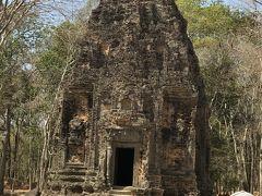 初体験 ビジネスクラスで行くカンボジアの旅 5日目最終日