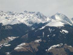 つっち~のドロミテ・20春スキー5~6日目 [3/9(月)~10(火)] Kronplatz~Cortina-d'Ampezzo