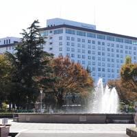 2019.11 ホテル&リゾーツ長浜  プチ旅行