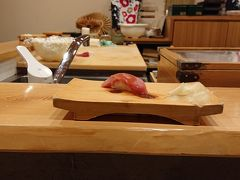 ご近所グルメPart18 『寿司割烹 四六八ちゃ』