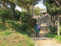 秀吉に翻弄された悲劇の武将・織田信孝ゆかりの神戸城を訪ねて