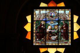 シルクロードにおける宗教や歴史文化の伝播について興味津々なのでパレスチナ来てみた(イエス・キリスト生誕の地ベツレヘム前編8/29AM)11