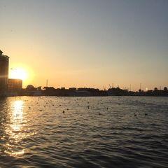 アラビア旅行記 in Dubai Part.2