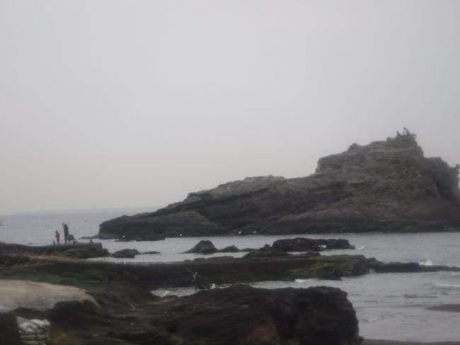 南房総の鋸南地区を散策しました。<br />美味しいお寿司をいただき、安房勝山近辺の海・山を巡りました。<br />最後に新舞子海岸で夕日を見ました。<br />