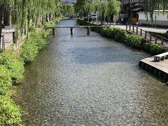 京滋の旅(3)~京都の明智光秀
