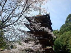 山口&島根の旅 2