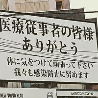 YOKOHAMAコロナ忘備録〜自主隔離日記 2020/2/1~2020/4/26