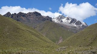 新型コロナウイルスによるイベント等自粛が広がる中、ペルー&ボリビアへ 3.マチュピチュ村からプーノへ