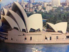 【コロナでキャンセル】2020GW~オーストラリア・シドニーの旅~