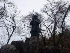 山口&島根の旅 4