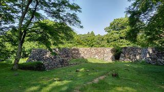 日本三大山城の一つ高取城と橿原