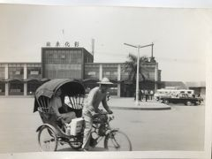 1969年3月 台湾環島の旅 1』知本温泉(台湾)の旅行記・ブログ by こめ ...