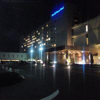 大磯の春2020(大磯プリンスホテル)