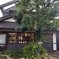 素敵なカフェを探しに…。西荻窪へ。古民家カフェ。コロナに負けない!