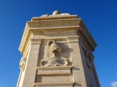 大晦日からマルタ島とキプロス島を巡るドライブ旅(猫とのふれあいも楽し♪)【6】タルシーン神殿→カルカーラ→スリーシティーズ