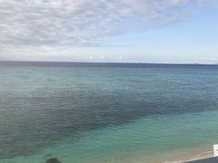 リゾートホテル満喫の沖縄