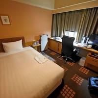 【国内345】2020.3 立川ワシントンホテルに2泊 3/18-19 4/25-26 5/30-5/31 静かに寝ることができた
