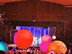 1か月間の北イタリア旅2019-2020【ミラノ近郊 劇場&映画館編】