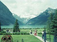 Banff, 1979.