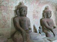 ミャンマー part3