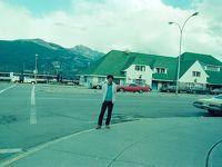 Jasper, 1979.