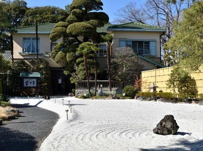 新型コロナウィルス拡大で 世界中で我慢を強いられております。<br />日本も日増しに感染者が増えていますが、<br />3月中はまだ 三密を避ければ、外出できない訳ではありませんでした。<br />混んでいる公園へのお花見は行けないから、なるべく混んでなさそうな所へ桜を見に行ってみよう、と<br />熊谷桜堤へ出かけ、帰りに行田市の足袋蔵めぐりの町歩きをして来ました。<br />