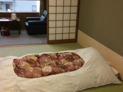 突然の急用で愛媛県松山市へ行きました。
