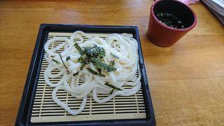【18きっぷ小旅行】お腹が空いたので高松にうどんを食べに行ってみた