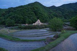 瀬戸内国際芸術祭2019を追憶 小豆島