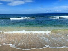 ロンボク島
