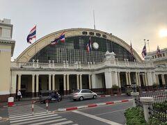 タイ 中北部4県周遊の旅