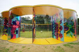 瀬戸内国際芸術祭2019を追憶 犬島