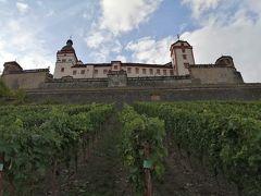 マリエンブルク要塞