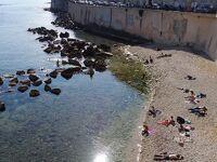 2月のシチリア。世界遺産シラクーサからラグーザ、聖アガタ祭のカターニャへ。