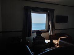 釜山ホテル